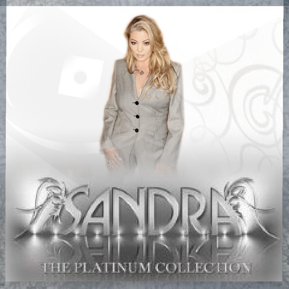 Photo enigma platinum collection full image - 11 Everlasting Love Pwl 12 Remix 7 40